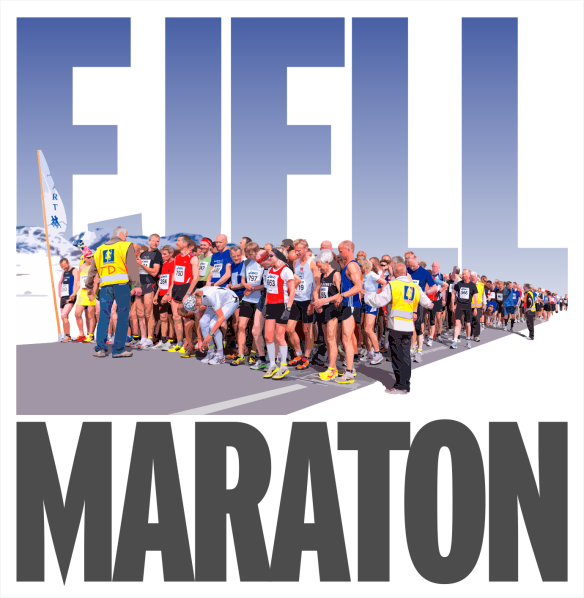 2014-Logo-1