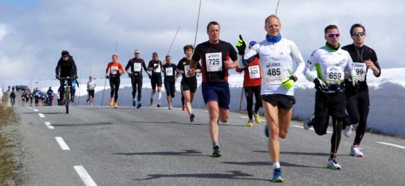 maratonvenner