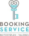bookingbv400