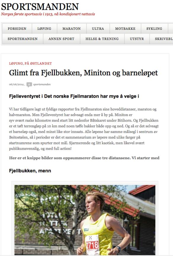 Skjermbilde 2014-06-10 kl. 21.58.29