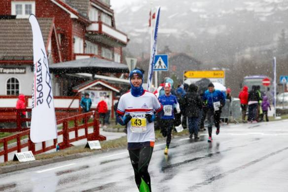 Fjellmaraton2015