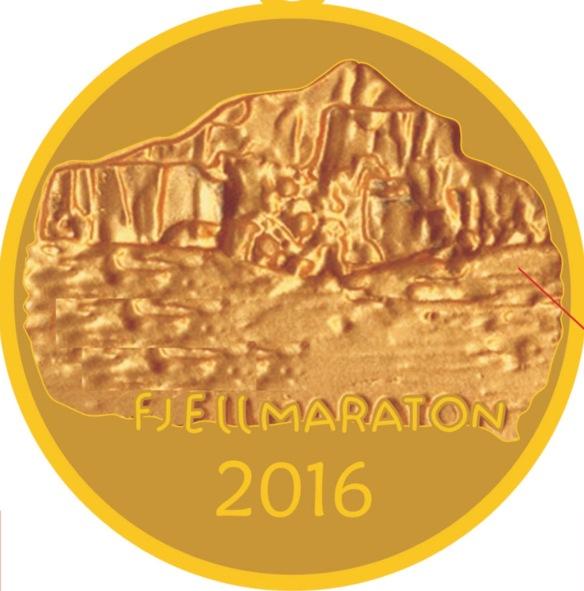 Fjellmaraton CAI-160307(1).jpg
