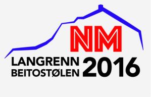 NM del II 2016