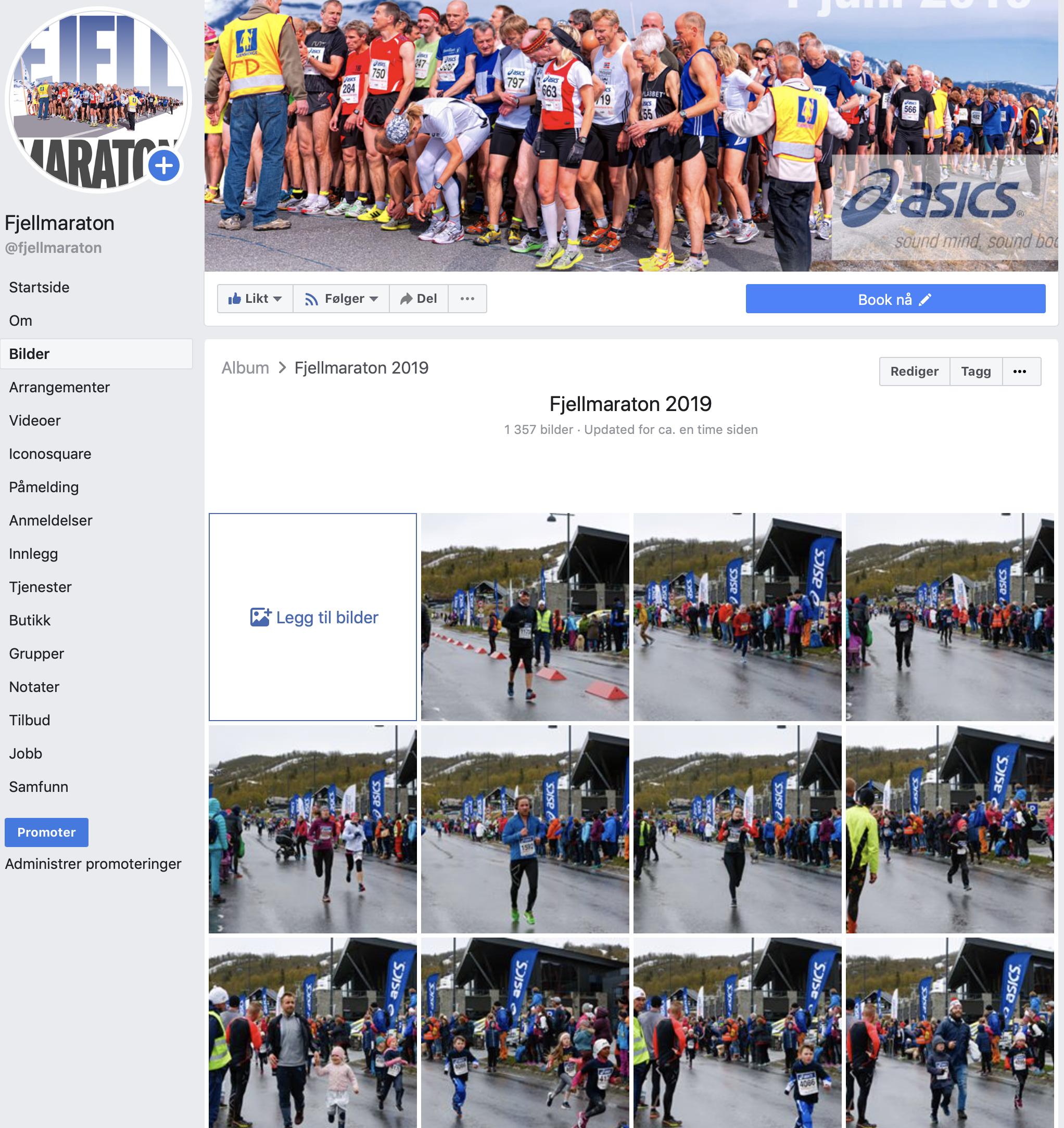 Skjermbilde 2019-06-03 kl. 14.53.47.png